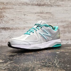 Womens New Balance 1540 v2 Athletic Shoes Sz 10 41